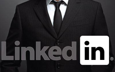 Pourquoi créer une page LinkedIn d'entreprise