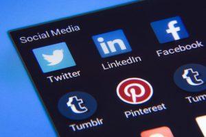 Social Selling : trouvez des clients sur les réseaux sociaux.