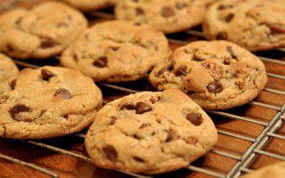 Cookies sur votre site web : que dit la loi ?