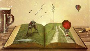 Storytelling : une belle histoire pour booster vos ventes.