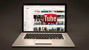 Qu'est-ce que la taxe YouTube ?
