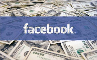 Campagne publicitaire Facebook : une bonne idée ?