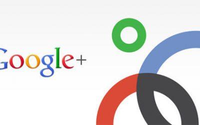 10 atouts de la Page Google Plus d'entreprise.