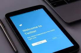 Algorithme Twitter : les secrets de votre timeline.