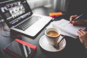 Workplace by Facebook: l'outil professionnel qui va changer vos habitudes de travail