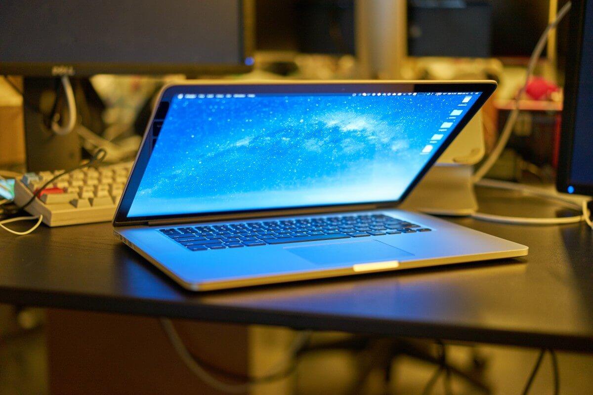 maintenance informatique croissance digitale