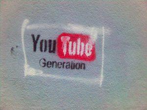 Vidéo Youtube SEO : le must-have de votre stratégie digitale