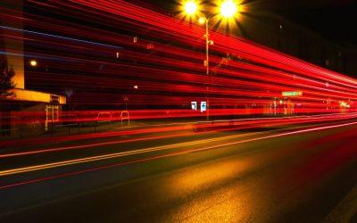Les nouvelles techniques pour générer du trafic