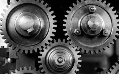 Marketing automation : les clés d'une stratégie performante