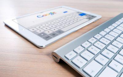 Position zéro sur Google : comment l'atteindre ?
