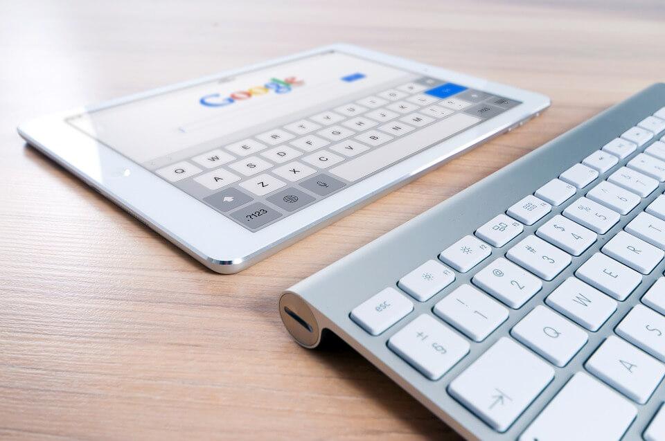 position zéro sur Google