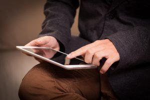 Que peut apporter le digital à ma PME ?