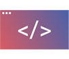 refonte-code