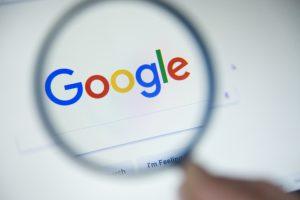 Inbound marketing : gagnez la première place de Google