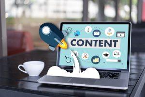 Stratégie de content marketing : 10 KPI pour la piloter !