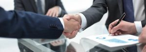 10 étapes pour construire un plan de vente qui rapporte