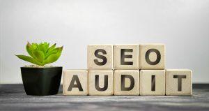 Prix audit SEO : calculateur en ligne en moins de 2 min