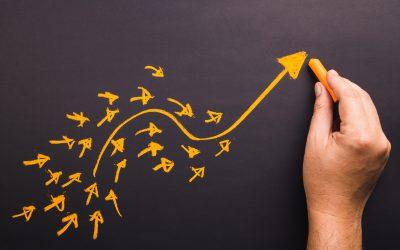 Générer des leads rapidement avec quelques astuces