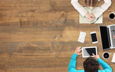 Relation commerciale et marketing digital : la clé de la réussite