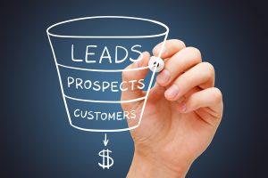 1m30 pour comprendre le Lead Management