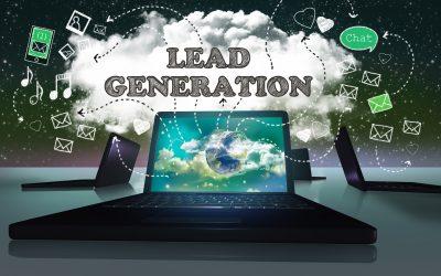Les 6 étapes pour créer un site internet générateur de leads