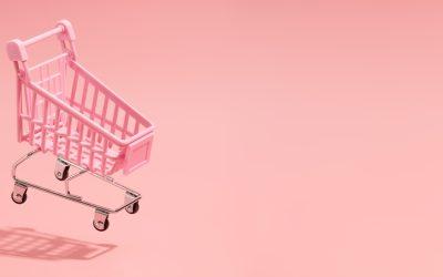 Stratégie d'acquisition clients : 3 méthodes pour augmenter sa base de données
